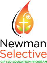 Newman Gifted Education